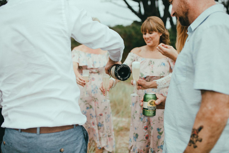 emotional-wedding-new-zealand99.jpg