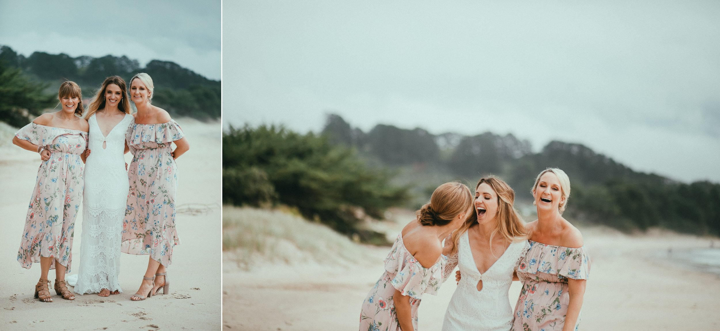 emotional-wedding-new-zealand107.jpg
