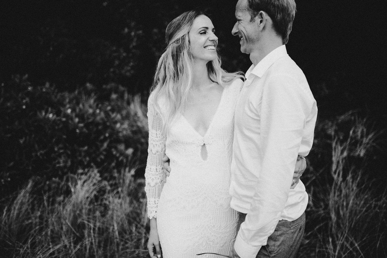 emotional-wedding-new-zealand114.jpg