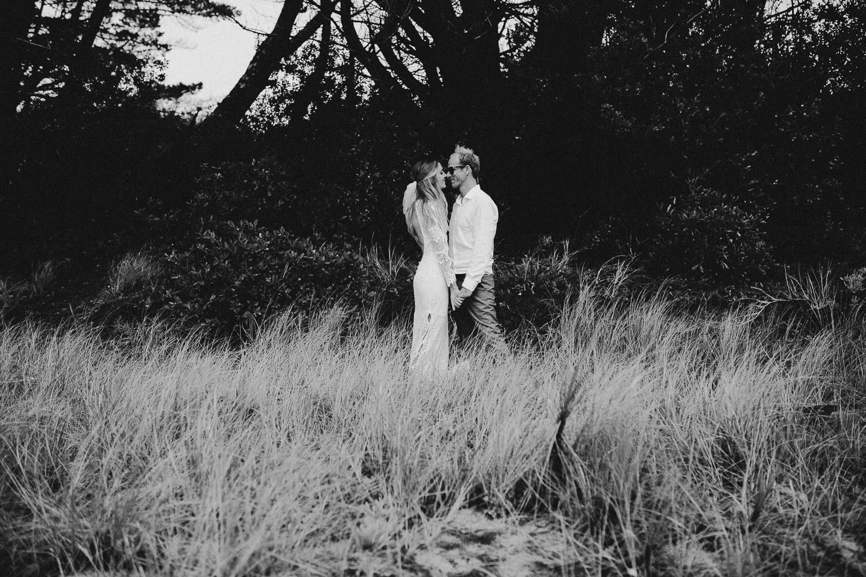 emotional-wedding-new-zealand113.jpg
