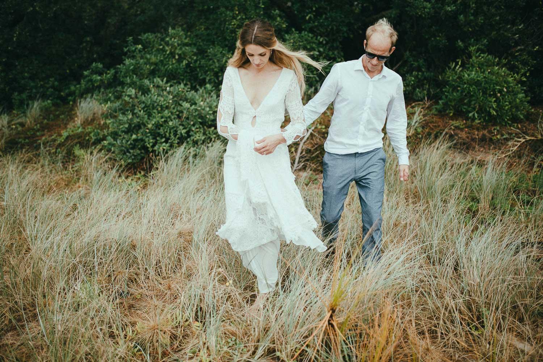 emotional-wedding-new-zealand115.jpg