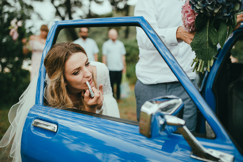 emotional-wedding-new-zealand125.jpg