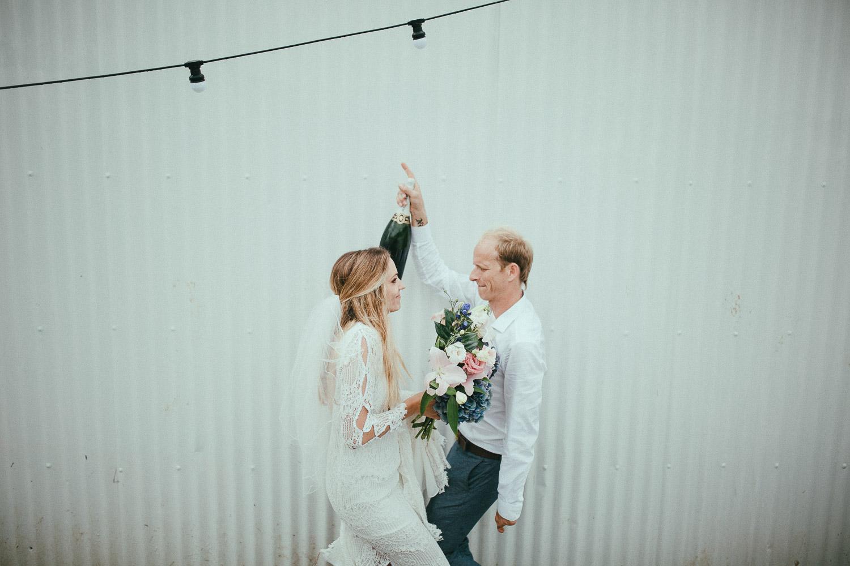 emotional-wedding-new-zealand131.jpg