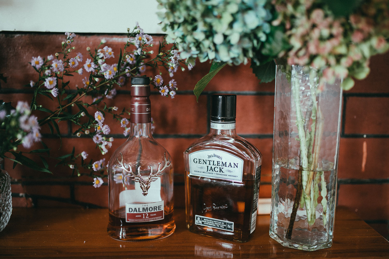 emotional-wedding-new-zealand138.jpg