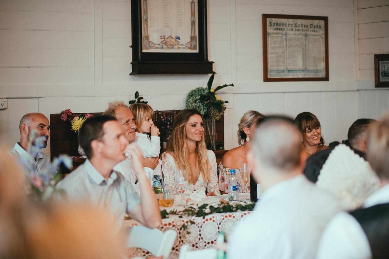 emotional-wedding-new-zealand159.jpg