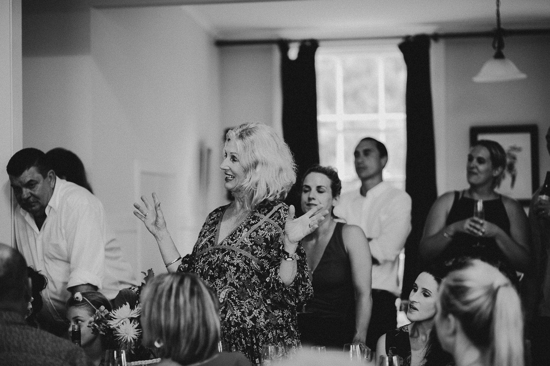 emotional-wedding-new-zealand160.jpg