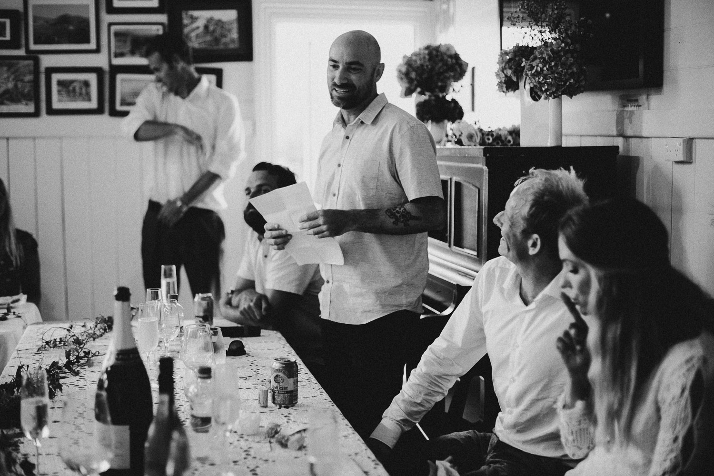 emotional-wedding-new-zealand161.jpg