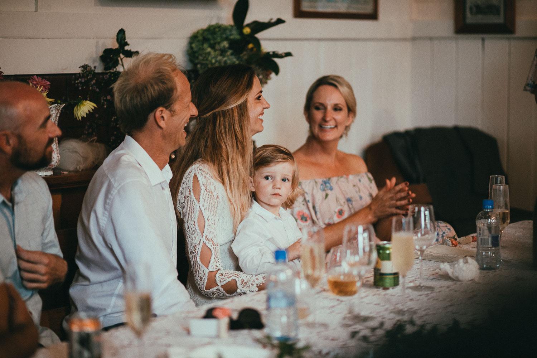 emotional-wedding-new-zealand166.jpg