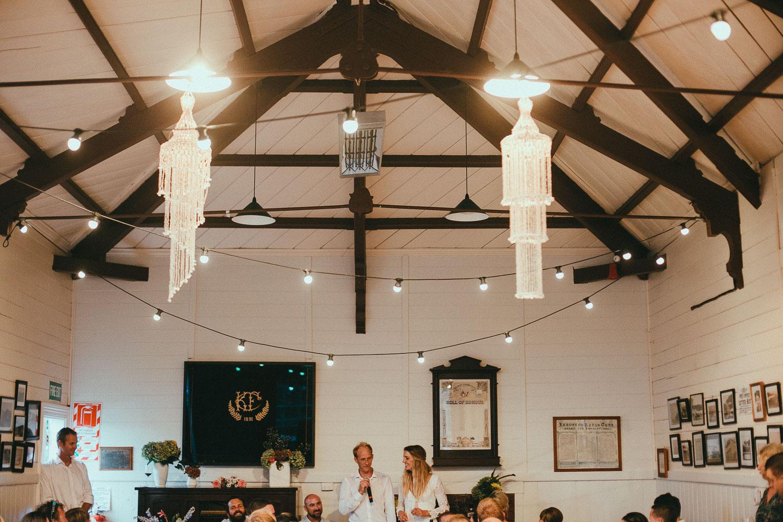 emotional-wedding-new-zealand170.jpg