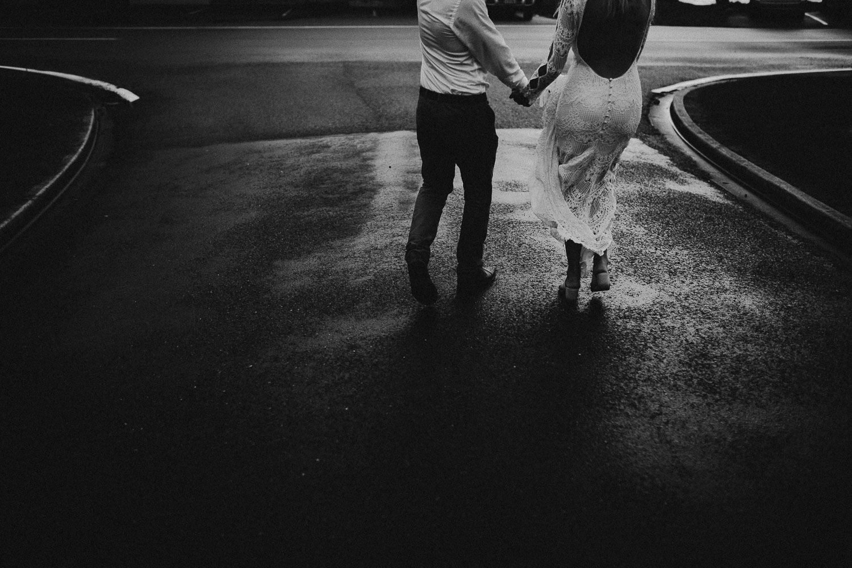 emotional-wedding-new-zealand172.jpg