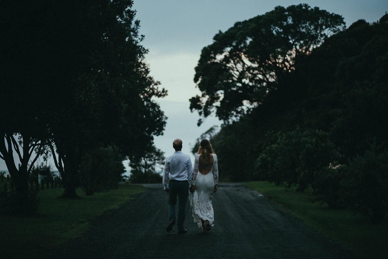 emotional-wedding-new-zealand173.jpg
