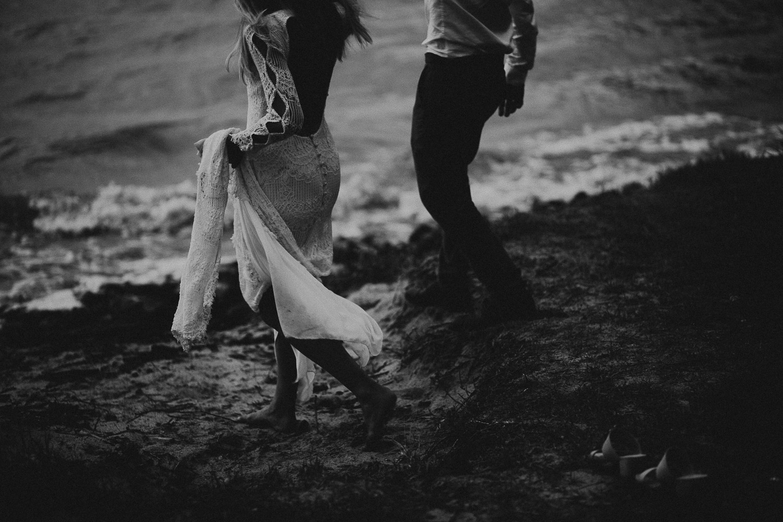 emotional-wedding-new-zealand178.jpg