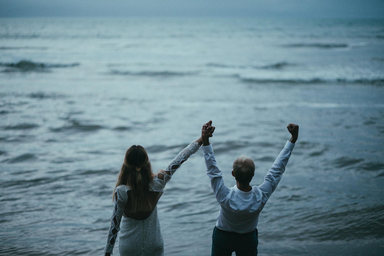 emotional-wedding-new-zealand179.jpg