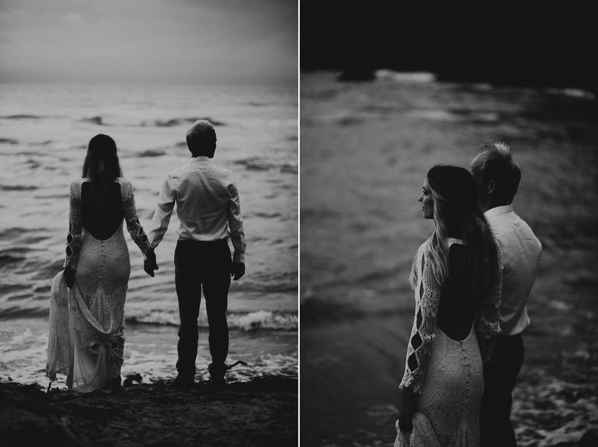 emotional-wedding-new-zealand180.jpg
