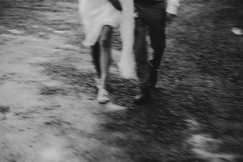 emotional-wedding-new-zealand184.jpg