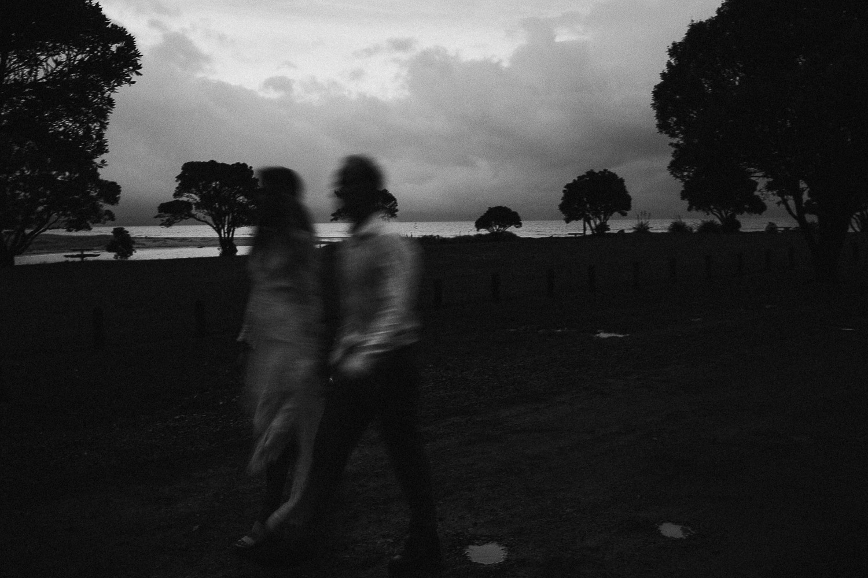 emotional-wedding-new-zealand185.jpg