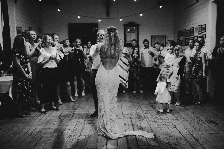emotional-wedding-new-zealand191.jpg