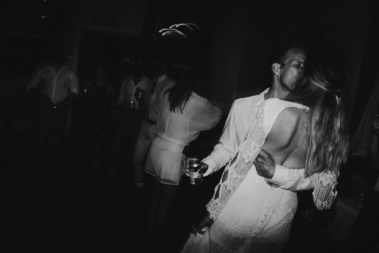 emotional-wedding-new-zealand204.jpg