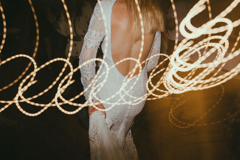emotional-wedding-new-zealand205.jpg