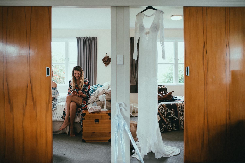 emotional-wedding-new-zealand38.jpg