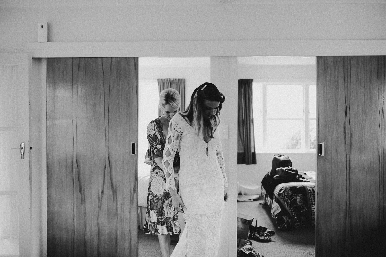 emotional-wedding-new-zealand41.jpg