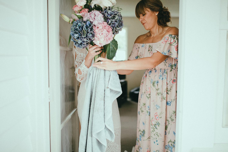 emotional-wedding-new-zealand49.jpg