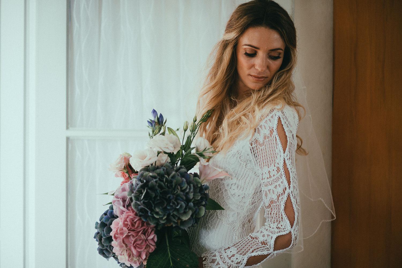 emotional-wedding-new-zealand51.jpg