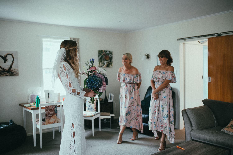 emotional-wedding-new-zealand53.jpg