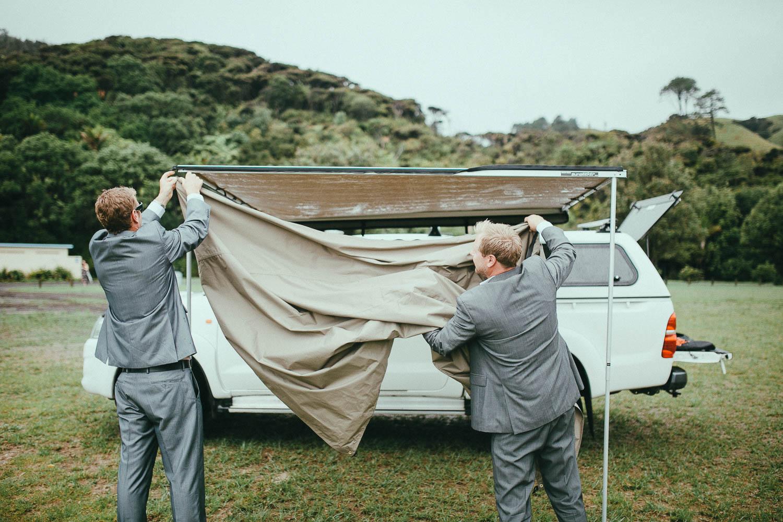 emotional-wedding-new-zealand58.jpg