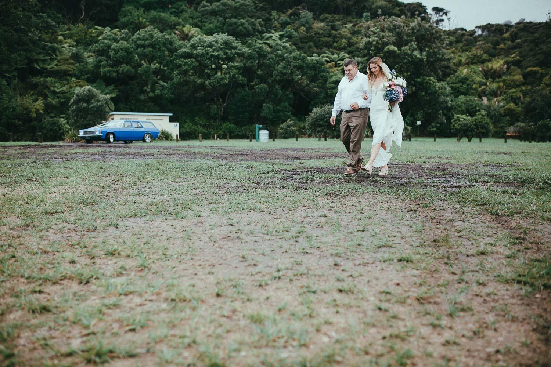 emotional-wedding-new-zealand65.jpg
