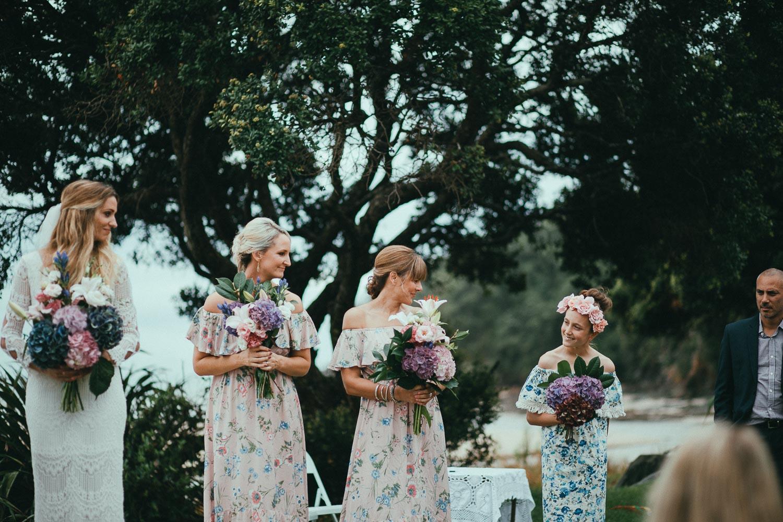 emotional-wedding-new-zealand73.jpg