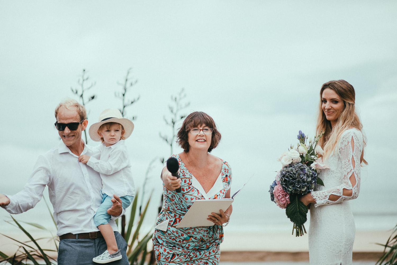 emotional-wedding-new-zealand74.jpg