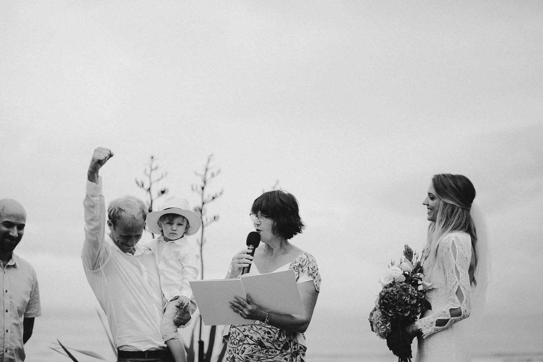 emotional-wedding-new-zealand75.jpg