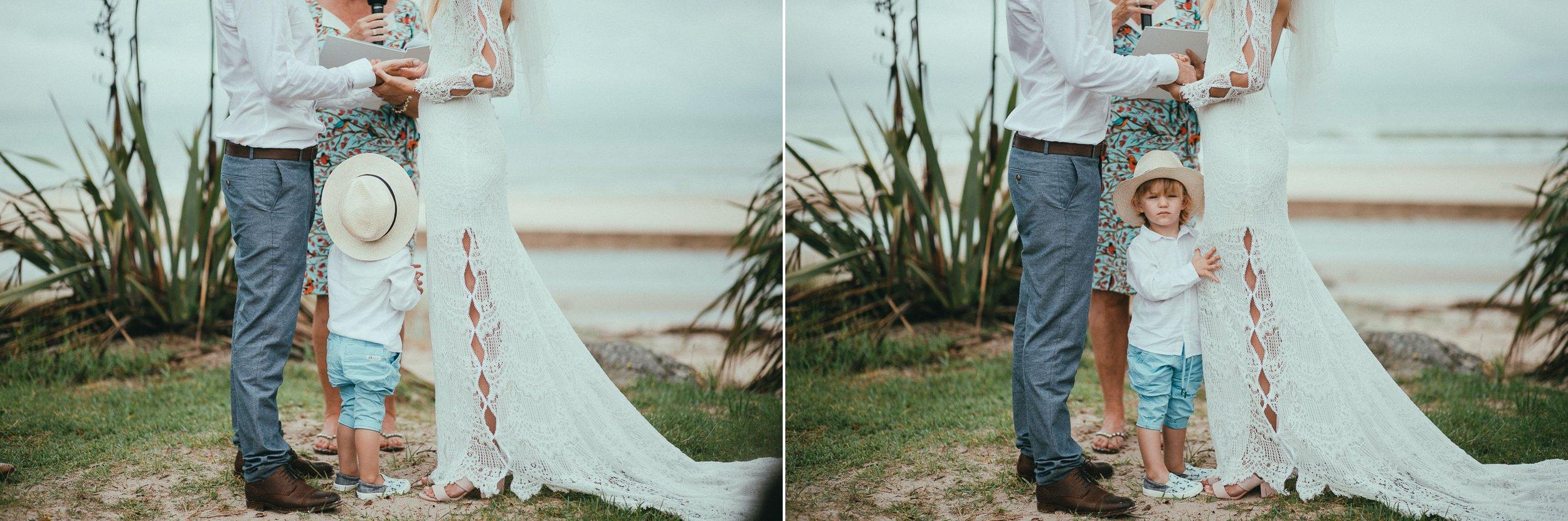 emotional-wedding-new-zealand77.jpg