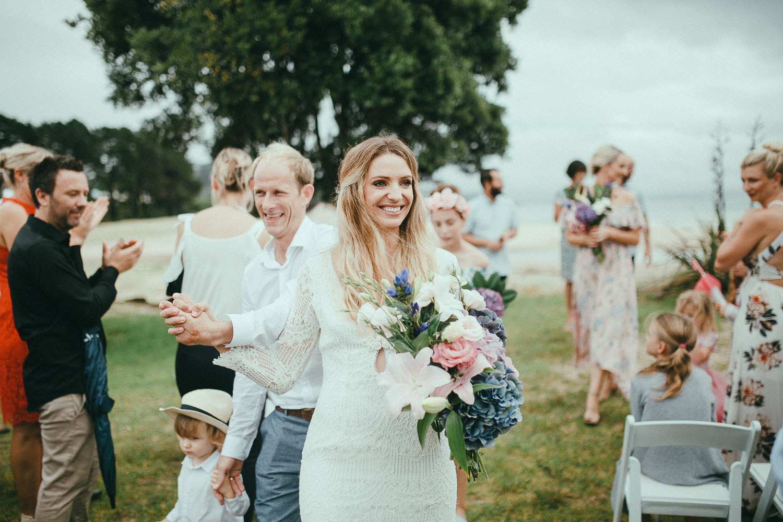emotional-wedding-new-zealand87.jpg
