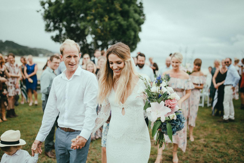 emotional-wedding-new-zealand88.jpg