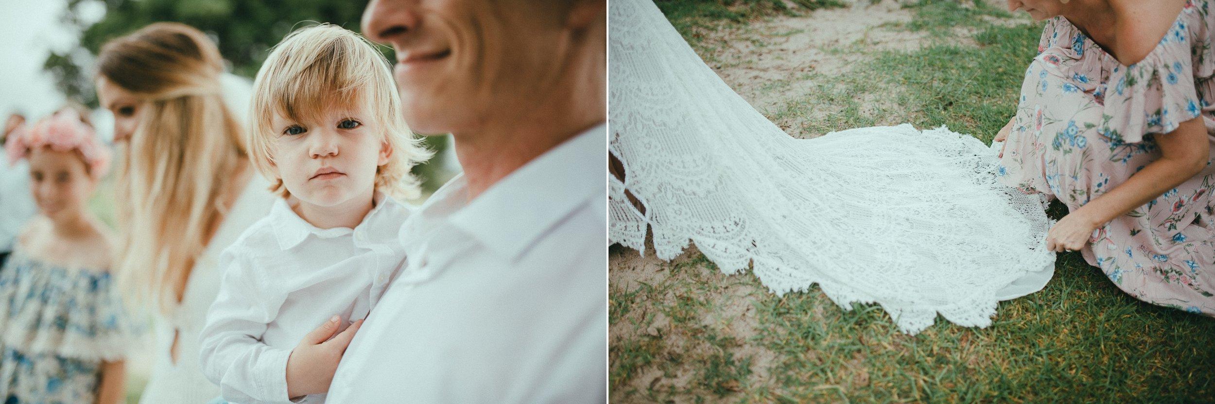 emotional-wedding-new-zealand85.jpg