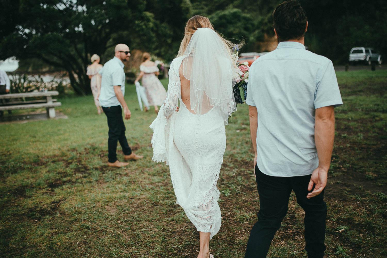 emotional-wedding-new-zealand93.jpg