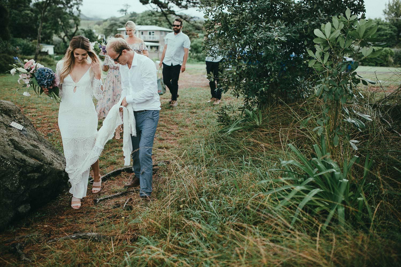 emotional-wedding-new-zealand94.jpg