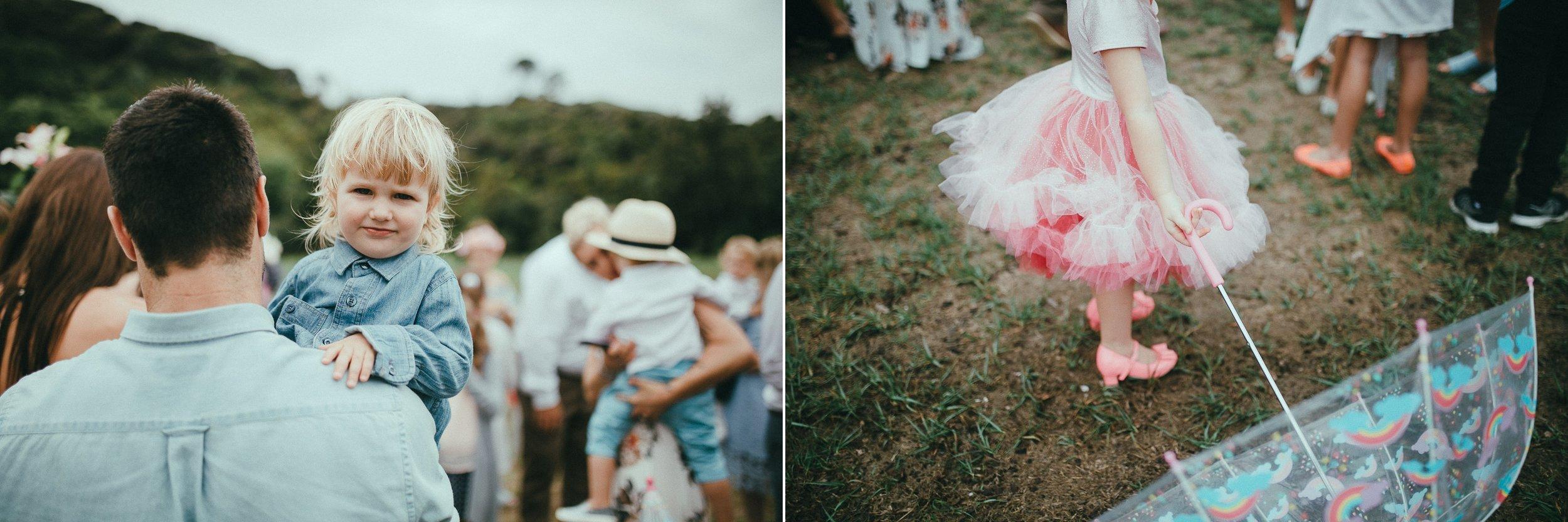 emotional-wedding-new-zealand91.jpg