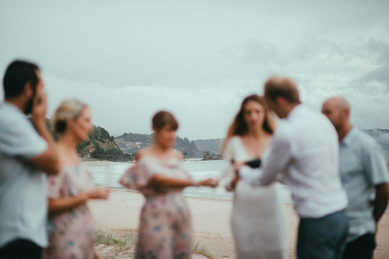 emotional-wedding-new-zealand100.jpg