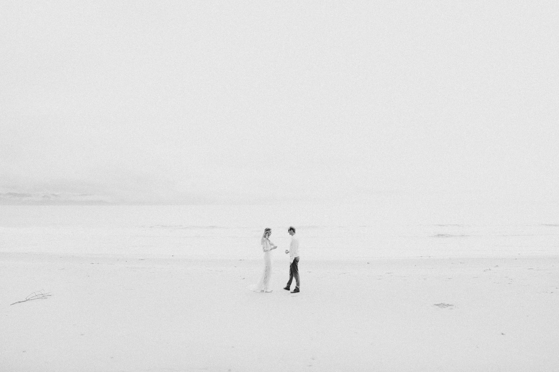 emotional-wedding-new-zealand102.jpg