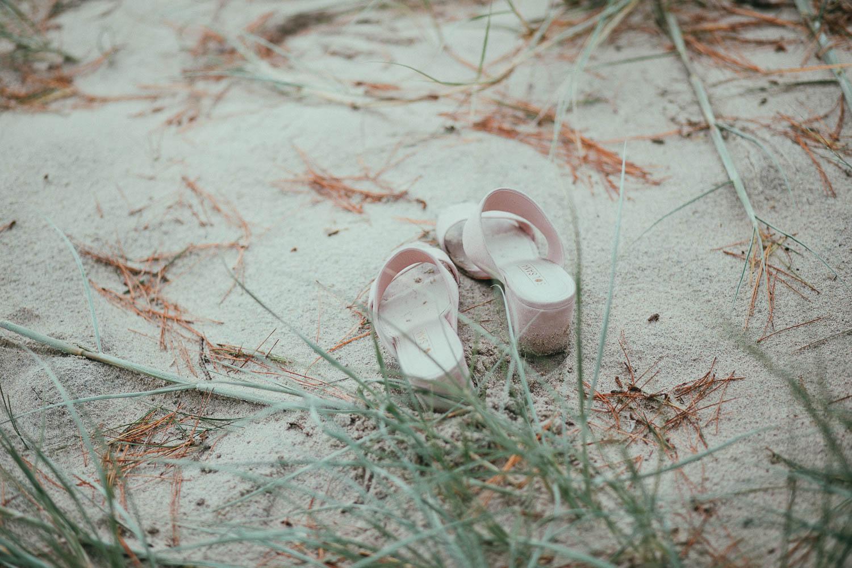 emotional-wedding-new-zealand103.jpg