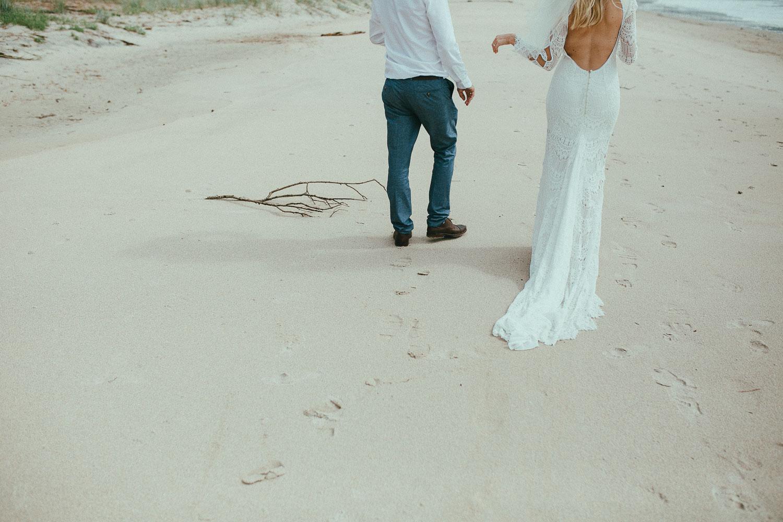 emotional-wedding-new-zealand109.jpg