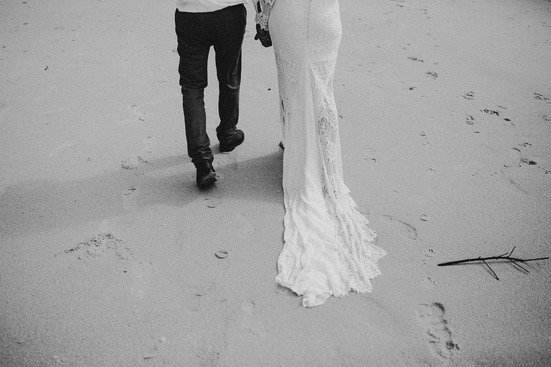 emotional-wedding-new-zealand110.jpg