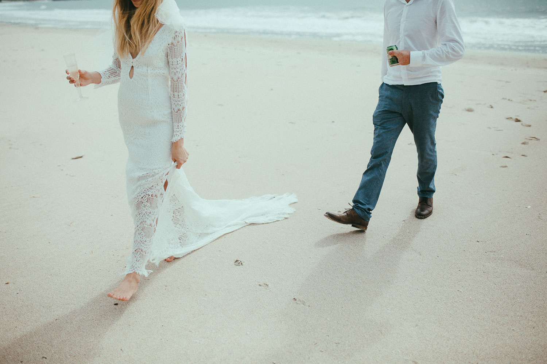 emotional-wedding-new-zealand111.jpg