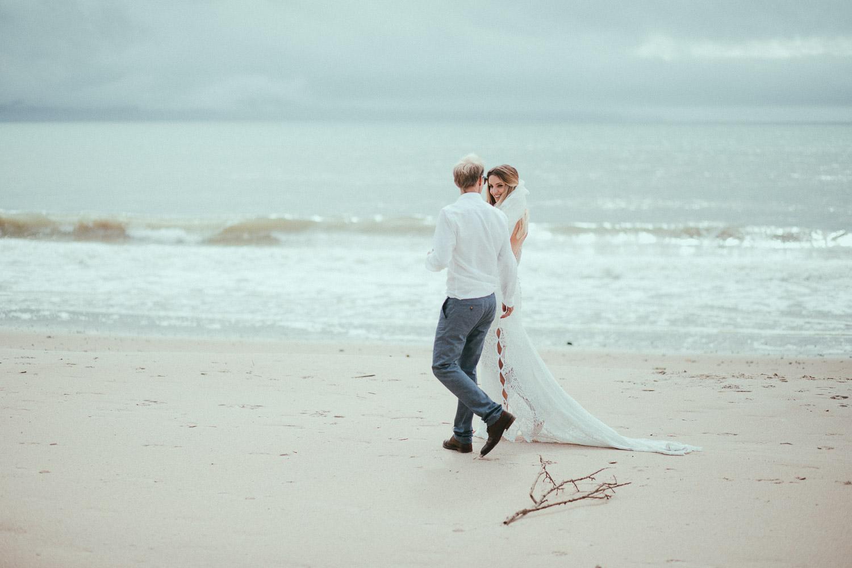 emotional-wedding-new-zealand112.jpg