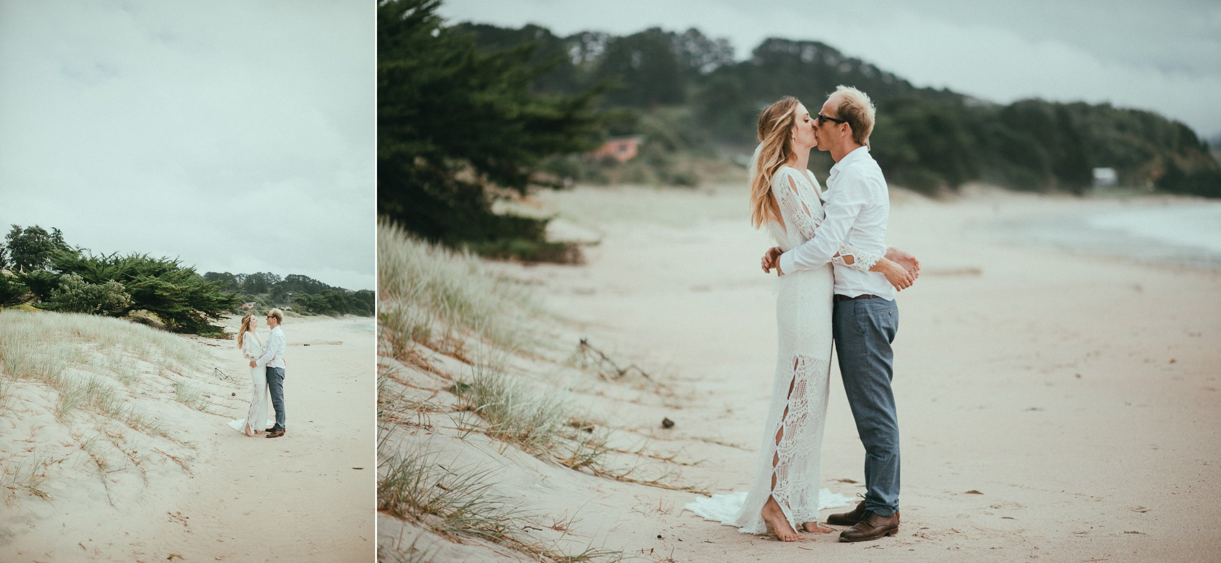 emotional-wedding-new-zealand117.jpg
