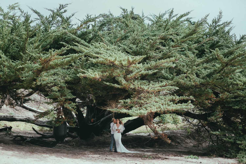 emotional-wedding-new-zealand120.jpg