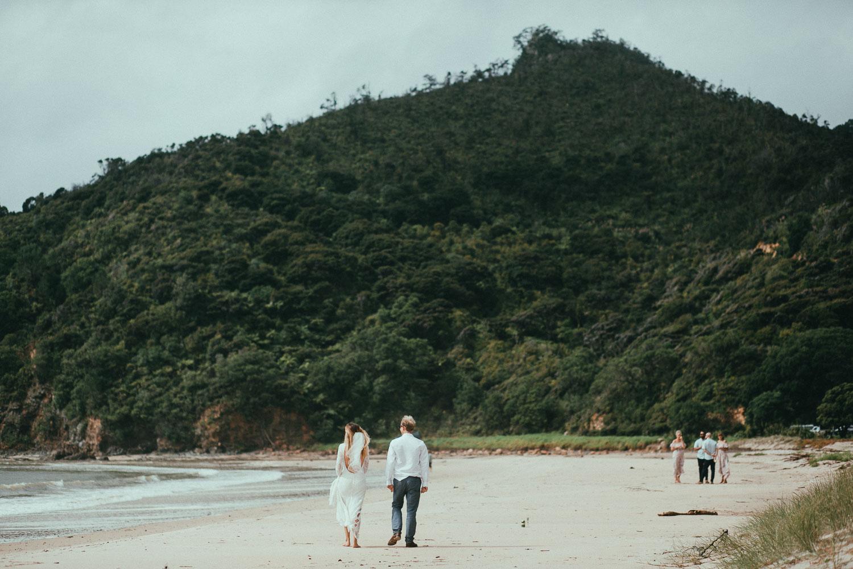 emotional-wedding-new-zealand122.jpg